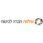 http://feinberg-law.co.il/wp-content/uploads/2018/05/shlomo-bituach.jpg